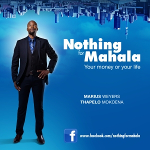NOTHING FOR MAHALA - SQUARE 02