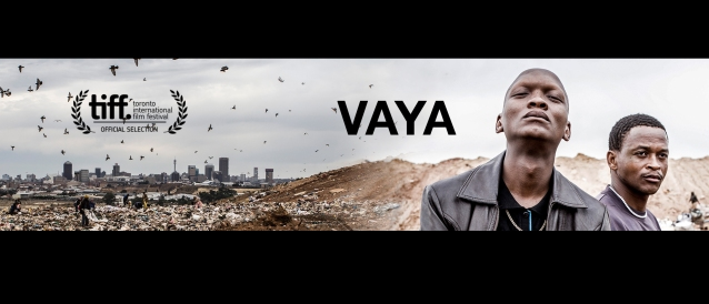 Vaya Strip Poster 1 copy