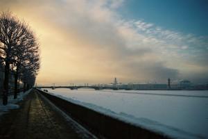 St Petersburg 4