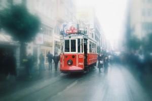 Taksim 2